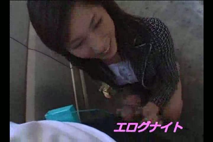 立花理子激かわお姉さんがリモコンバイブを仕掛けれ恥辱を受けるが発情し...