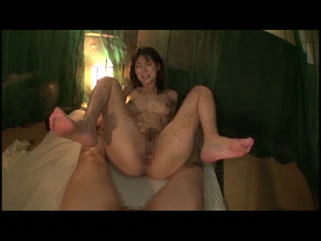 美脚の美人の無料おばさん動画。       【美脚の美人女性特選動画】やりたくて堪らない主婦の激しい腰ふり